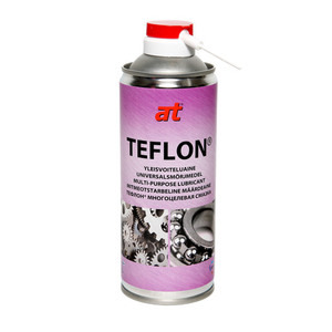 00-564 | AT-Teflonspray 400 ml