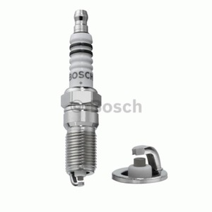 "11-0835 | Bosch SuperPlus HR7DC+ ""5+"""
