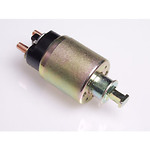 11-5216 | Solenoidi Hitachi mm Datsun-D