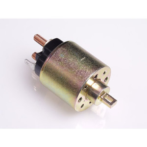 11-5219 | Solenoidi Hitachi mm Nissan-E