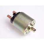 11-5736 | Solenoidi Hitachi BB/Justy