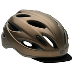 Bell-Piston-Soft-Brim-Metallic-Brown-pyorailykypara-54-61cm