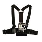 Gopro-Chest-Mount-Harness-rintavaljaat