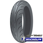 Michelin-Pilot-Road-2-19050ZR17-MC-73W-TL-Taakse