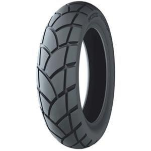 38-29188 | Michelin Anakee 2 130/80R17 M/C (65H) TL Taakse