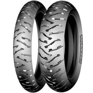 38-29195 | Michelin Anakee 3 150/70R17 M/C (69V) TL Taakse