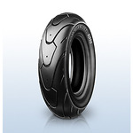 Michelin-Bopper-12090-10-57L-TLTT