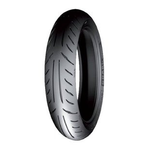 38-29211 | Michelin Power Pure SC 110/70-12 (47L) TL Eteen/taakse