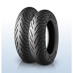 Michelin-City-Grip-14070-14-MC-68P-TL-Taakse