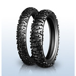 Michelin-Starcross-HP4-90100-21-MC-57M-TT-Eteen