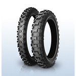 Michelin-Starcross-MH3-10090-19-MC-57M-TT-Taakse