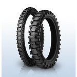 Michelin-Starcross-MS3-12090-18-MC-65M-TT-Taakse