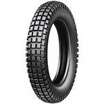 Michelin-Trial-Light-80100-21-MC-51M-TT-Eteen