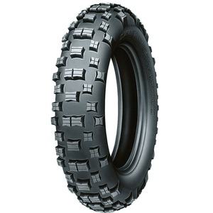 38-29304 | Michelin Enduro Competition IIIE 140/80-18 (70R) TT Taakse