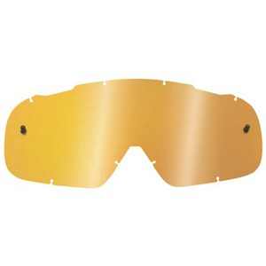 38-31053 | Fox Airspc linssi Spark Gold Spark