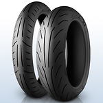 Michelin-Power-Pure-14070-12-SC-60P-TL-Taakse