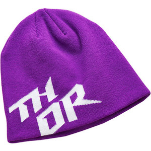 38-34583 | Thor Stacked pipo purppura
