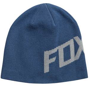 38-34698 | Fox Encourage pipo sininen