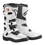 Alpinestars-Tech-3-S-Junior-crossisaappaat--valkoinenmusta-39