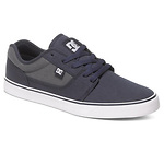 DC-Shoes-Tonik-TX-kengat-sininenharmaa-105