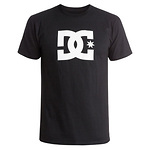 DC-Shoes-Star-SS-T-paita-sininen-XL