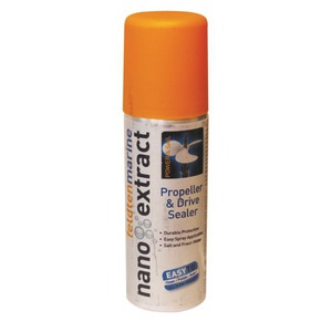 38-5972 | Feldten marine nano extract propeller & drive sealer 125ml