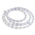 Frilight-LED-Valokaapeli--1M-12V-12W