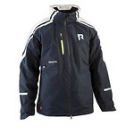 Regatta-Horizon-Reef-kelluntatakki-navy-XL