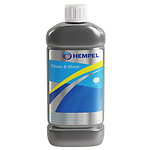 Hempel-Clean--Shine-NANOCel-1L