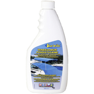 38-7666 | Star brite Kuomunpuhdistus spray 650ml