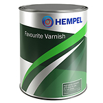 Hempel-Favourite-Varnish-075L