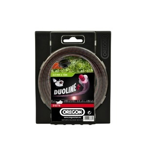 38-8878 | Oregon Duoline Plus siima 2,4mm x 90m