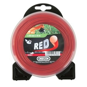 38-8926 | Oregon Redline siima 2.0mm 15m