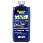 Star-brite-Ultimate-Aluminium-Polish-PTEF-0473-ml