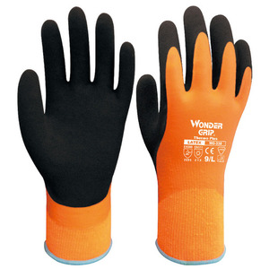 39-3460 | Wonder Grip® Thermo Plus koko 8