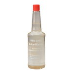 MP-Red-Line-Fork-Oil-Likewater-vaimenninoljy-473ml