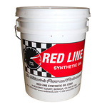MP-Red-Line-Fork-Oil-25-ExtraLightWeight-189L