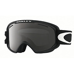 Oakley-O2-XM-ajolasit-Matte-Black-Dark-Grey