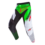 Alpinestars-Racer-Braap-Monster-ajohousut-32