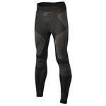 Alpinestars-Winter-Tech-alushousut-musta
