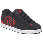DC-Shoes-NET-kengat-mustapunainen-125