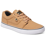 DC-Shoes-Tonik-TX-kengat-camelmusta