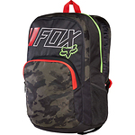 Fox-Lets-Ride-Ozwego-reppu-camo