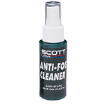 Scott-No-fog-spray