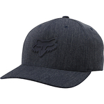 Fox-Heads-Up-110-Snapback-lippis-sininen