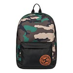 DC-Shoes-reppu-BACKSTACK-CB-camo