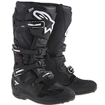 Alpinestars-Tech-7-crossisaappaat-musta