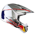Kini-Red-Bull-Composite-Light-kypara
