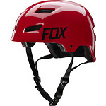 Fox-Transition-HS-kypara-punainen