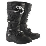 Alpinestars-Tech-5-crossisaappaat-musta